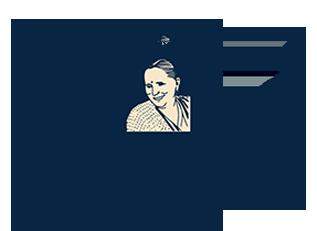 tipus-chai-logo